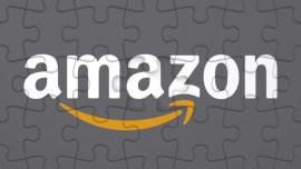 Global TradeATF - Acciones Amazon