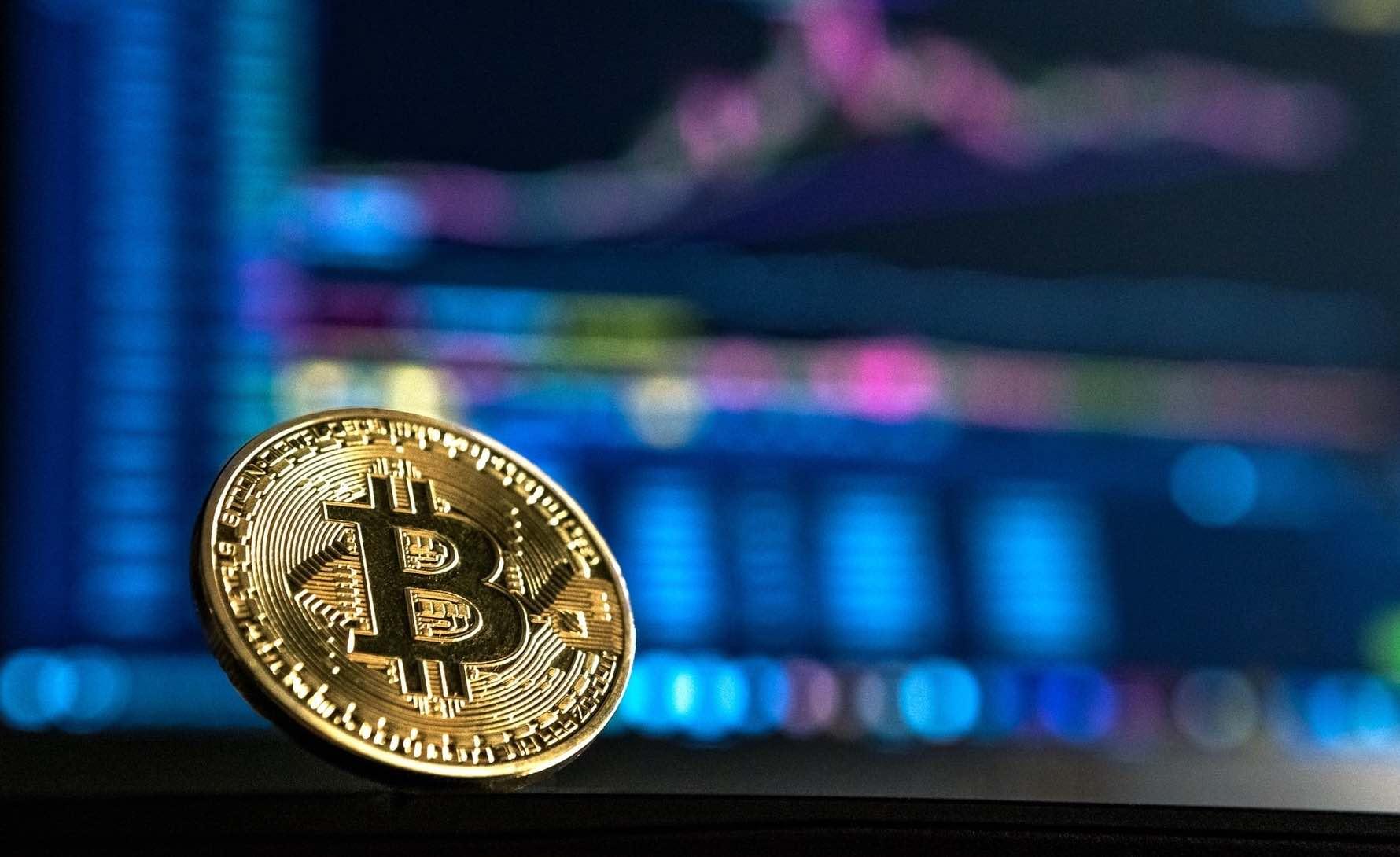 bitcoin mercados