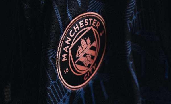 Manchester fútbol club