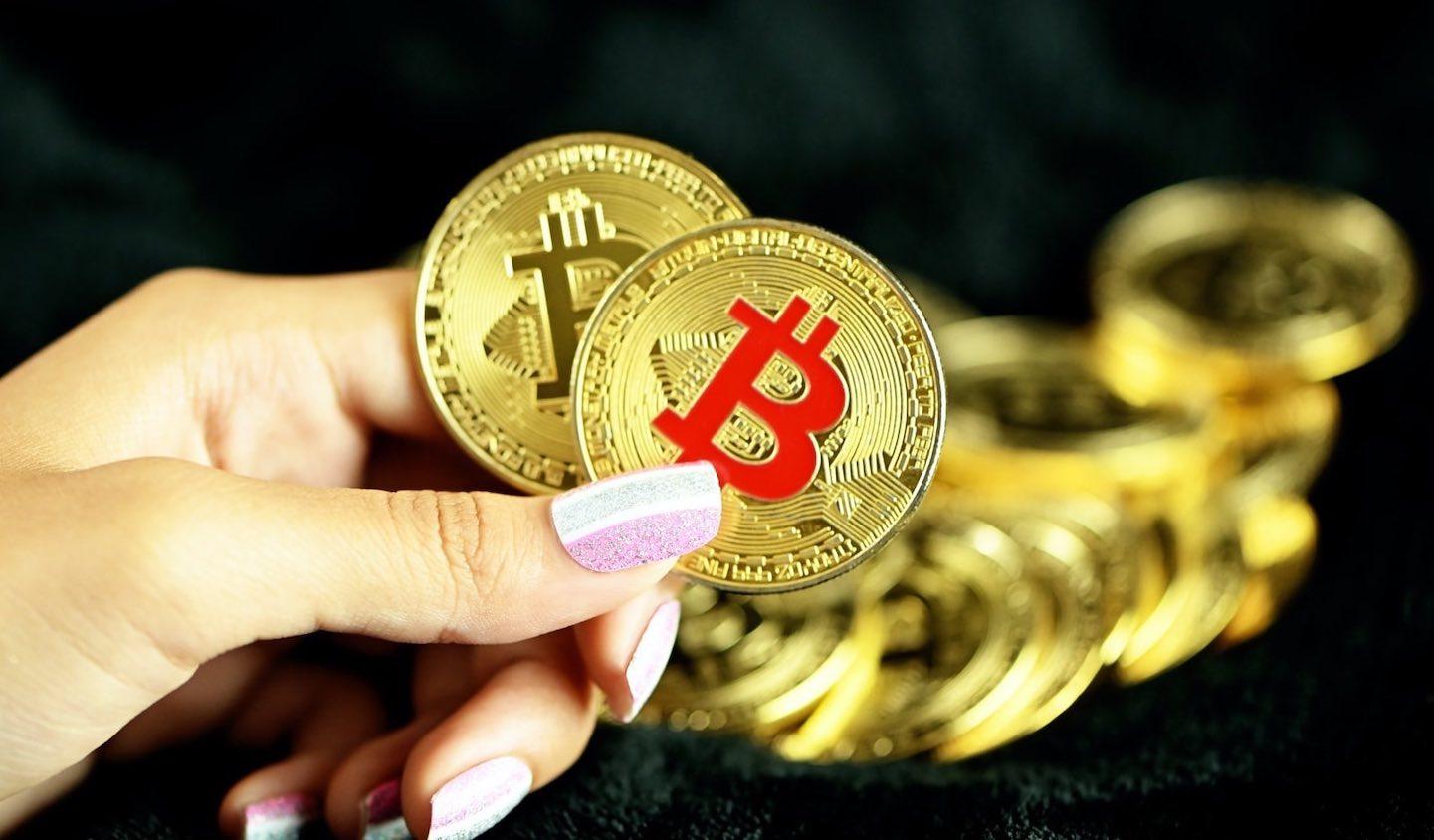 bitcoin pago