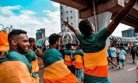 etiopia-unsplash