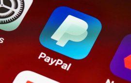 paypal-unsplash