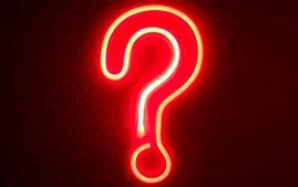 pregunta-unsplash