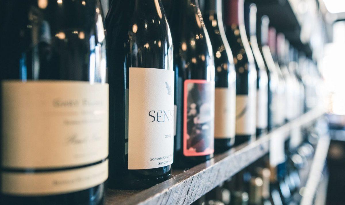 tienda-vino-unsplash