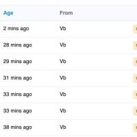Vitalik vende USD $4M de SHIB por ETH, dona mil millones en SHIB a fondo Covid19-India y casi USD $500M a GitCoin en AKITA