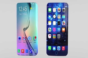 Plan Canje celular galaxi 7 iphone 7