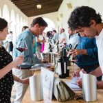 Cafayate sede de Master of Wines