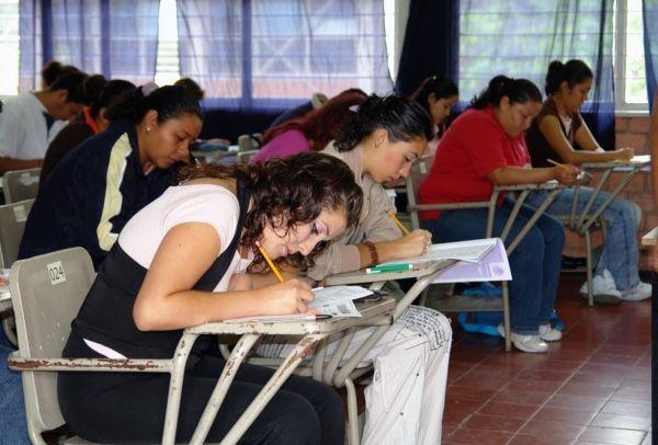 SEP pedirá a Ejército cuidar exámenes