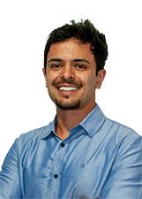 Natheus Marcus ( 70820 ) Vereador Viçosa 2020