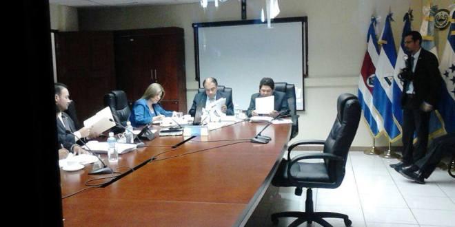 Francisco Flores decide no comparecer ante Comisión Especial, en caso Taiwan