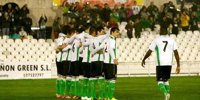 El fútbol español se vuelca en apoyo de los jugadores del Racing