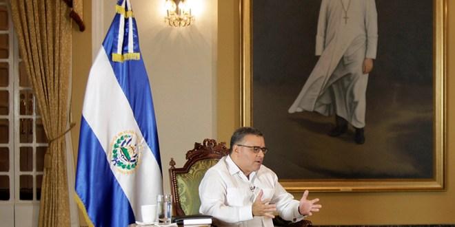 """""""Quijano se dedicó a mentir"""" en temas prioritarios como la seguridad"""