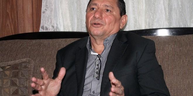 """Movimiento Unidad Nacional considera  que """"los cambios deben continuar"""""""