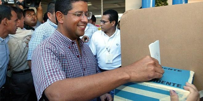 Francisco Flores será el primer  ex presidente de derecha investigado