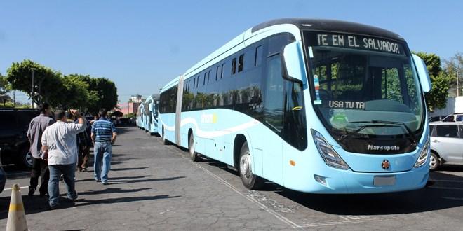 Operadores colombianos consideran  que SITRAMSS modernizará el transporte público