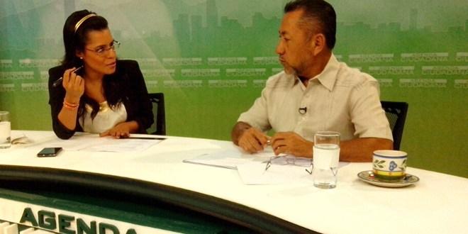 Directiva de Las Colinas indignada por declaraciones  del ex presidente Francisco Flores