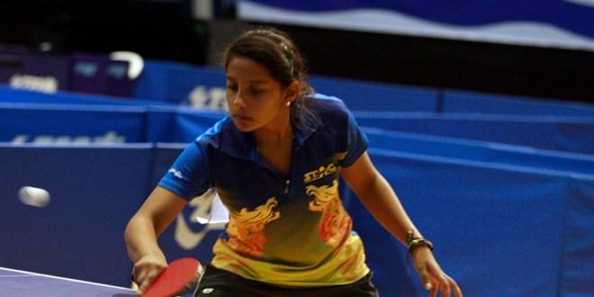 El Salvador, subcampeón centroamericano