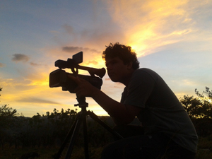 MUPI convoca a talleres de creación audiovisual