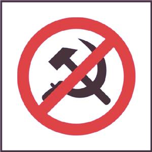 Las falsificaciones y mitos anticomunistas de ayer y de hoy