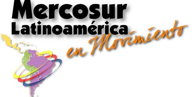 Masificación del deporte en agenda de cita del Mercosur