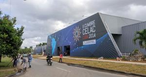 I Cumbre de la Celac será un éxito para la integración latinoamericana y caribeña