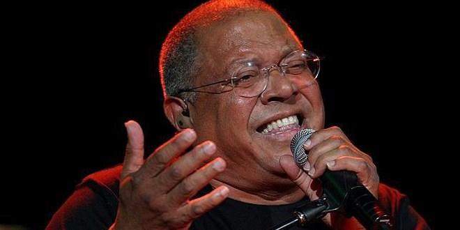 Pablo Milanés cantará a la Revolución Ciudadana