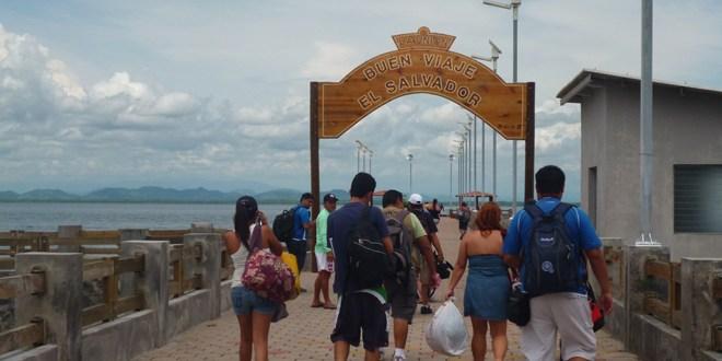 MITUR le apuesta a la promoción turística internacional