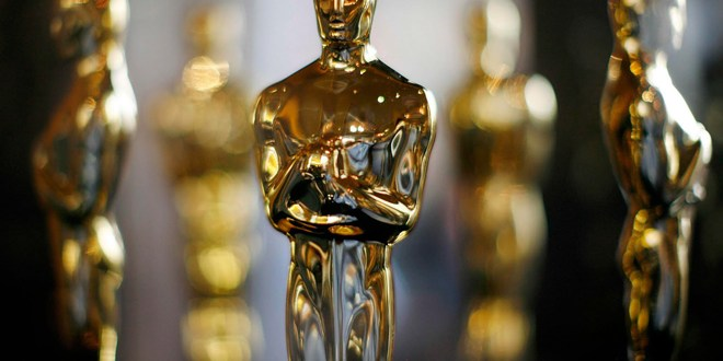 Los nominados a los Oscar en las principales categorías