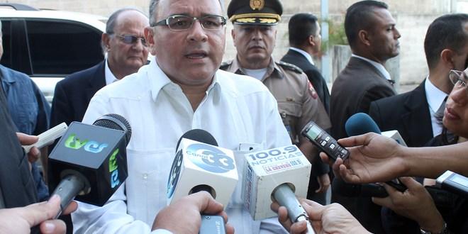 Mandatario recibe delegación de la ONU que visita El Salvador para reunión de trabajo