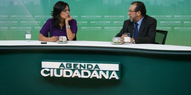 Analista señala que amplia ventaja del FMLN le daría legitimidad a triunfo electoral