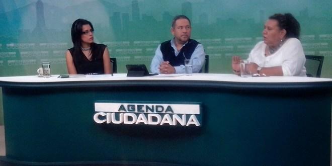 Organizaciones cuestionan actuación del fiscal en caso Flores