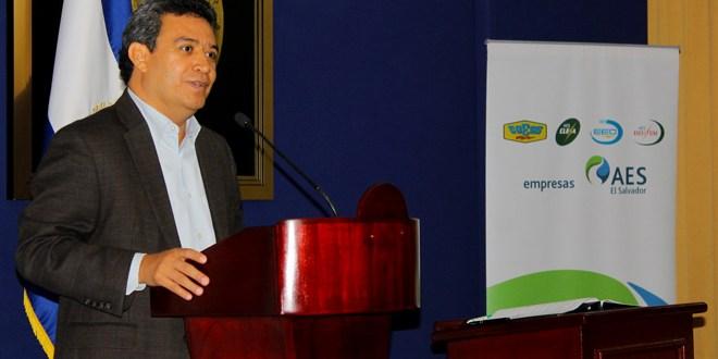 Inversión de más de $1200 millones en energía eléctrica es un legadodel gobierno de Funes
