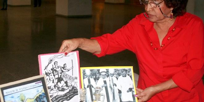 """Feligreses recuerdan a víctimas  de masacre """"Tenango y Guadalupe"""""""