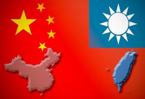 China y Taiwán comienzan histórico diálogo oficial
