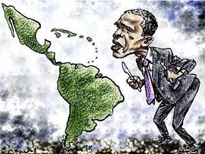Alianza del Pacífico, poco va a beneficiar a pueblos del Pacífico