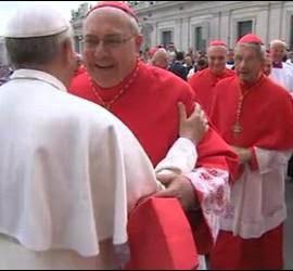 """Comisión Pontificia para América Latina reconoce que Monseñor Romero fue """"fiel por los pobres"""""""