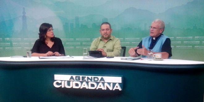 Observadores nacionales e internacionales contradicen a ARENA  y reconocen transparencia y credibilidad del TSE