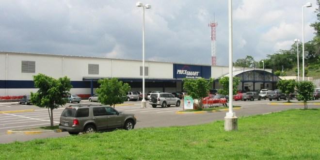 Supermercado PriceSmart quita membresía a diplomáticos  cubanos