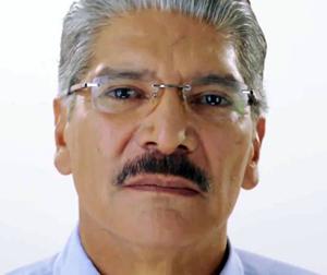 El Salvador: La reacción del candidato derrotado