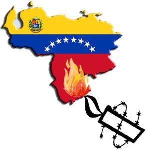 Amnistía Internacional, Venezuela y los derechos humanos