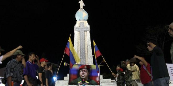 A un año del deceso del Presidente Hugo Chávez su legado sigue vigente