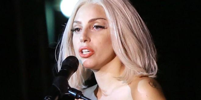 Lady Gaga cuestiona tiranía del mercado musical