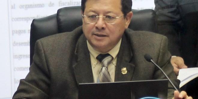 """Militar advierte de que """"provocaciones"""" hondureñas pueden desatar escaramuzas"""