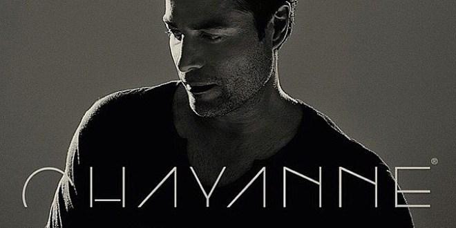 "Chayanne  estrena  con éxito  ""Humanos a Marte"""