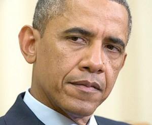 Ejercicio de malabarismo para Obama en su gira asiática