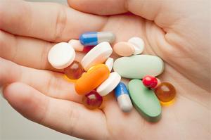 La resistencia a los antibióticos ya es una realidad