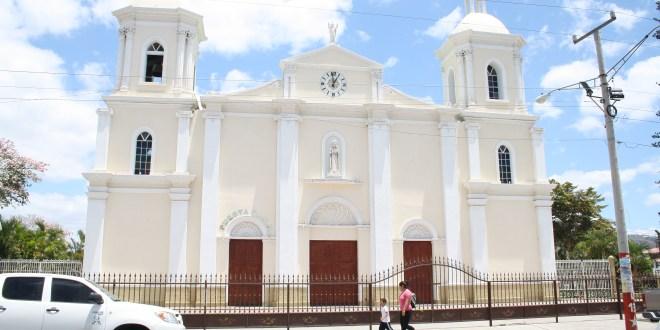 Estelí: La ciudad de los habanos