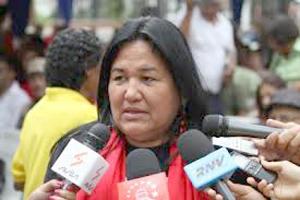 Venezuela impulsa el estado comunal a través de las misiones sociales