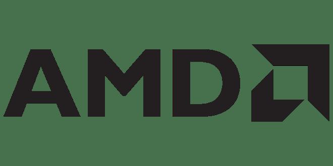 La aceleración de AMD mejora los flujos de trabajo creativos para la   siguiente ola de funciones de Adobe Photoshop CC