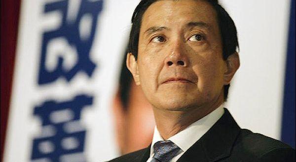 Presidente de China, Taiwán visitará El Salvador para reforzar lazos de amistad